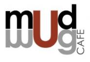 Mud Mug Cafe