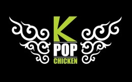 KPOP Chicken