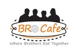 Bro Cafe
