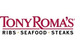 توني روماز