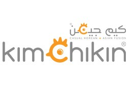 Kimchikin